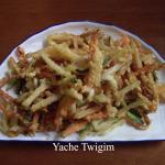 Yache Tikim