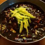 Chachang myon